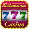 Slotomania™ Slots - 777 Free Casino Fruit Machines