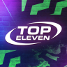 Top Eleven 2021: Be a Football Manager