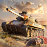 World of Tanks Blitz 3D PVP MMO online tank game
